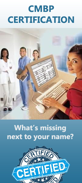 Medical billing courses online